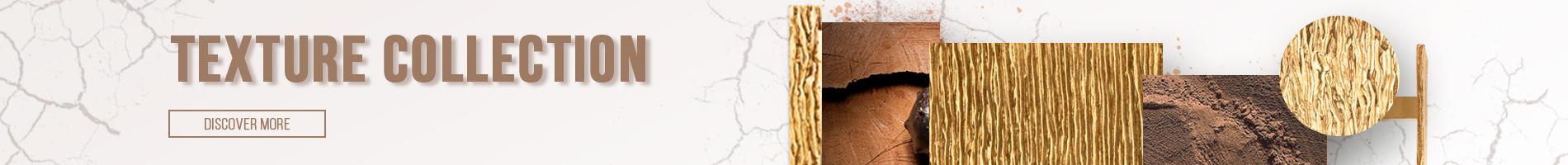 PullCast Blog Banner