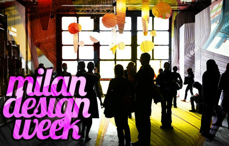 A Recap of the 3 Best Design Events of the First Semester