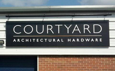 Discover The Stunning History of Courtyard Architectural Hardware furniture stores online Take a Look at These Amazing Furniture Stores Online 11988203 1464233903885821 7936415600906067290 n 480x300