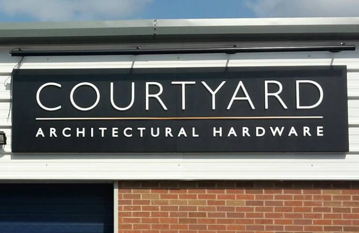 Discover The Stunning History of Courtyard Architectural Hardware interior design shops 4 Hardware & Interior Design Shops in the UK You Need to Visit 11988203 1464233903885821 7936415600906067290 n 740x481  Front Page 11988203 1464233903885821 7936415600906067290 n 740x481