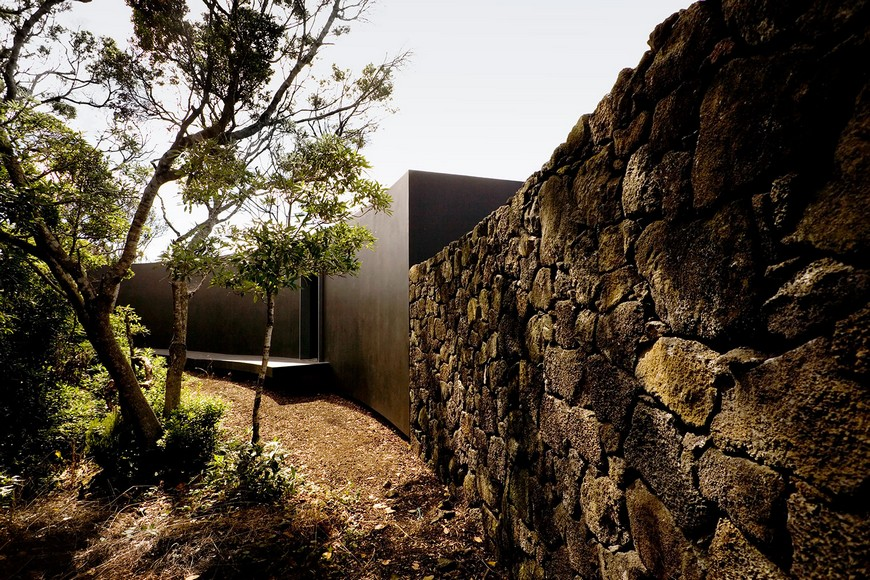 2 Portuguese Architecture Studios That Get Inspired By Nature!  2 Portuguese Architecture Studios That Get Inspired By Nature! 2 Portuguese Architecture Studios That Get Inspired By Nature 1