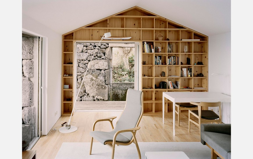 2 Portuguese Architecture Studios That Get Inspired By Nature!  2 Portuguese Architecture Studios That Get Inspired By Nature! 2 Portuguese Architecture Studios That Get Inspired By Nature 2