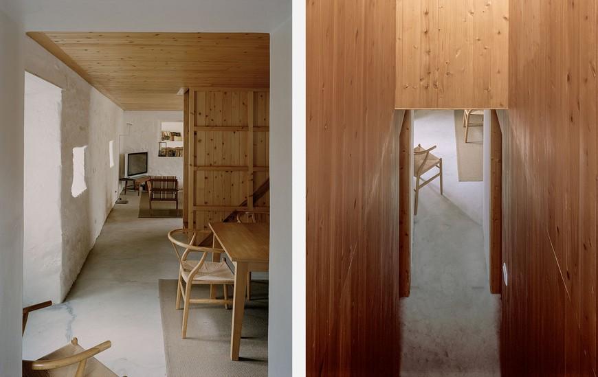 2 Portuguese Architecture Studios That Get Inspired By Nature!  2 Portuguese Architecture Studios That Get Inspired By Nature! 2 Portuguese Architecture Studios That Get Inspired By Nature 3