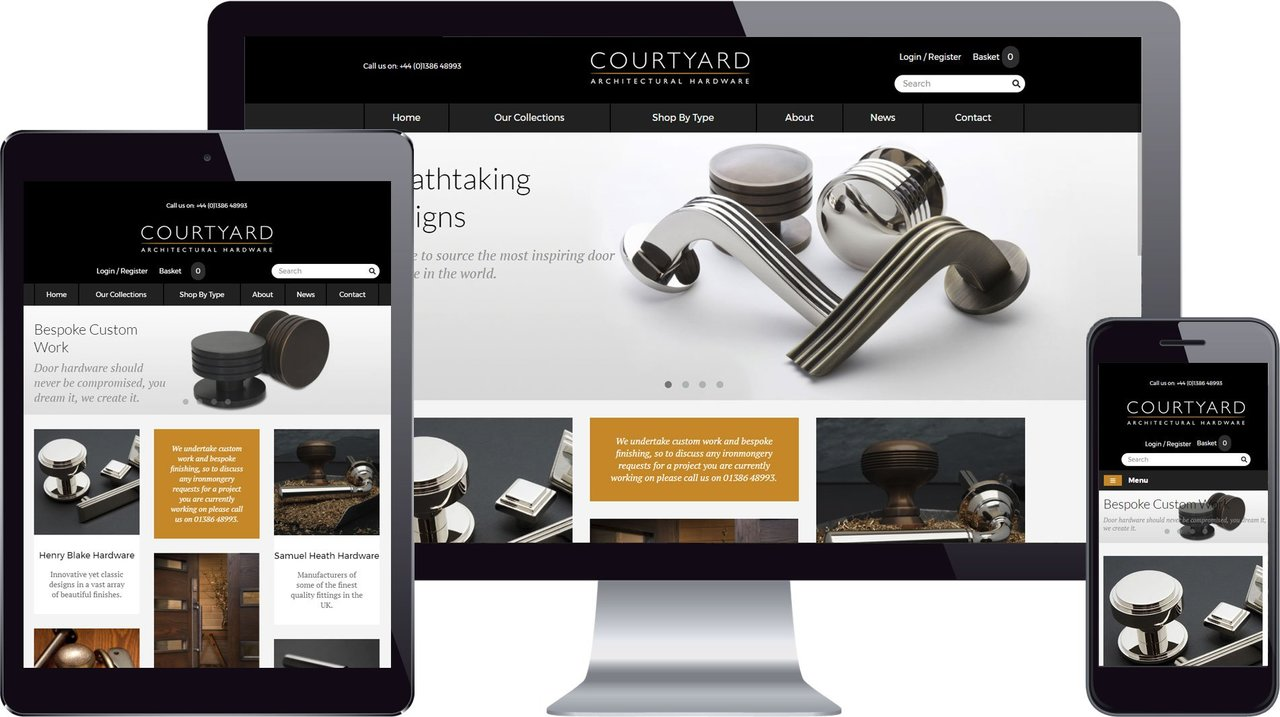 Discover The Stunning History of Courtyard Architectural Hardware architectural hardware Architectural Hardware: Discover The Stunning History of Courtyard 3screens Recovered 143e782c