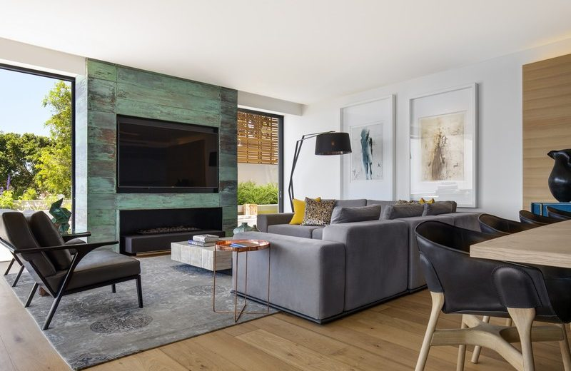 Find Some Oceanic Inspiration In This Apartment Design by ARRCC oceanic inspiration Find Some Oceanic Inspiration In This Apartment Design by ARRCC Find Some Oceanic Inspiration In This Apartment Design by ARRCC 3