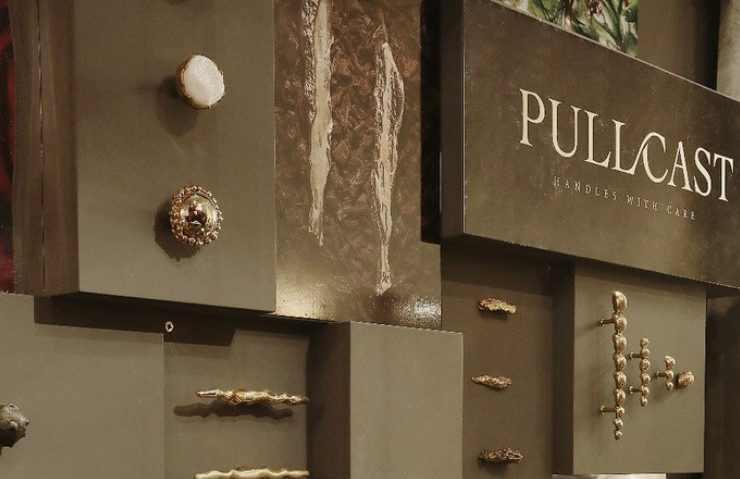 What Is Architectural Hardware and How It Relates to PullCast!