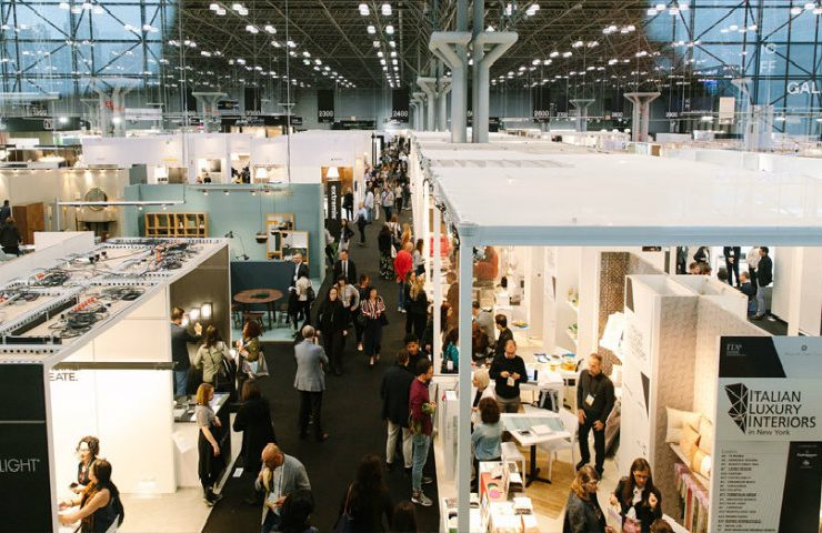 PullCast Shined Brightly at ICFF 2018! icff 2018 PullCast Shined Brightly at ICFF 2018! exhibitors 740x480  Front Page exhibitors 740x480
