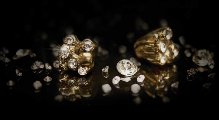 The Amazing Parisian World of High Jewelry Ateliers high jewelry ateliers The Amazing Parisian World of High Jewelry Ateliers feu pullcast article