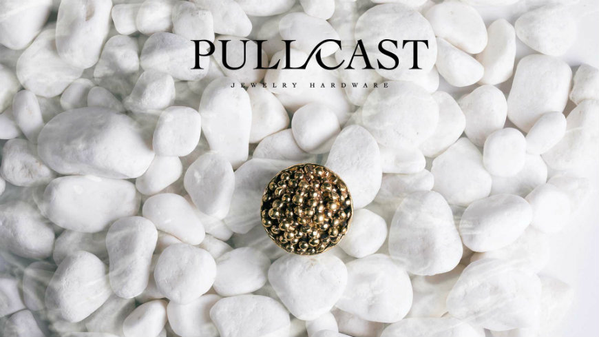 Discover The Elegant Design Mission of PullCast! icff 2018 PullCast Shined Brightly at ICFF 2018! wallpapper pullcast 1