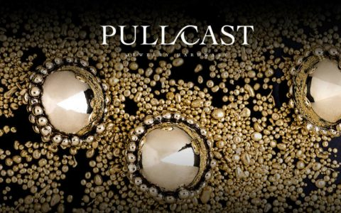 Discover The Elegant Design Mission of PullCast!  Discover The Elegant Design Mission of PullCast! wallpapper pullcast 3 480x300
