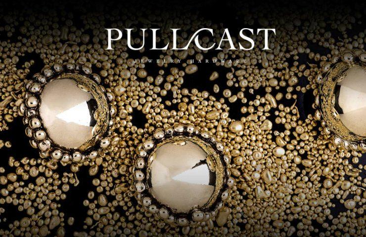 Discover The Elegant Design Mission of PullCast!  Discover The Elegant Design Mission of PullCast! wallpapper pullcast 3 740x480  Front Page wallpapper pullcast 3 740x480