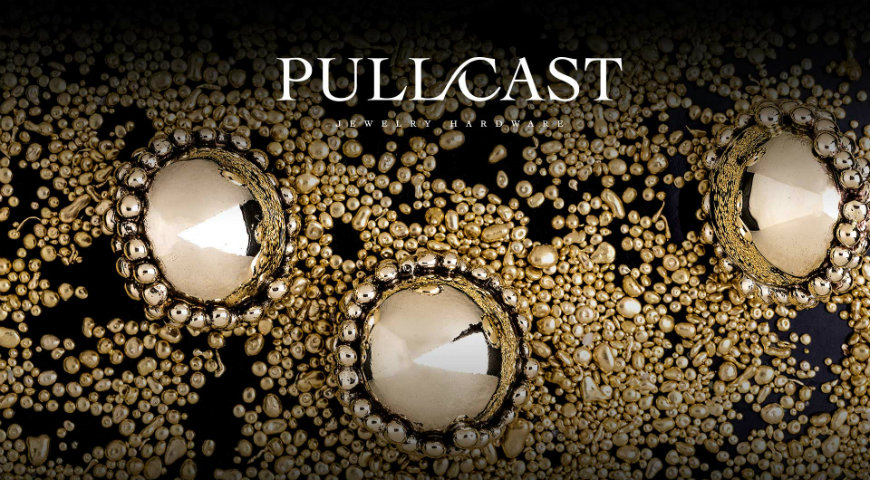 Do More With Less Thanks To the Luxury and Elegant Touch of PullCast  luxury design Luxury Design: Discover PullCast's Distinctive and Elegant Nature wallpapper pullcast 3