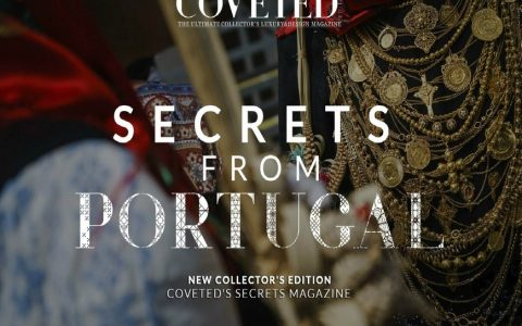 Discover PullCast in The Secrets From Portugal Magazine Secrets From Portugal Discover PullCast in The Secrets From Portugal Magazine featured 16 480x300
