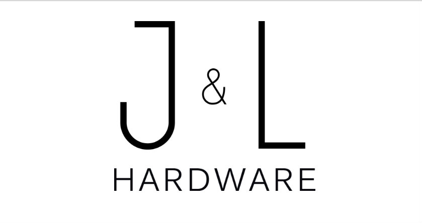Presenting J&L Hardware, The Ultimate Curated Studio in Texas Curated Studio Presenting J&L Hardware, The Ultimate Curated Studio in Texas homeScreen