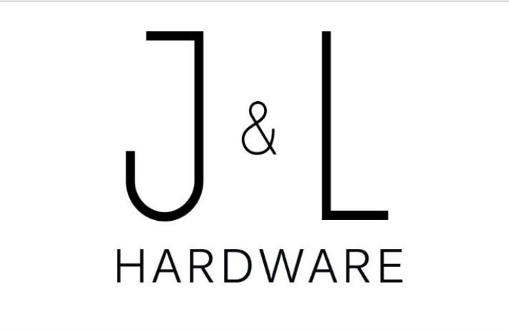 Presenting J&L Hardware, One of The Top Hardware Companies in Texas! Curated Studio Presenting J&L Hardware, The Ultimate Curated Studio in Texas homeScreen11 740x480  Front Page homeScreen11 740x480