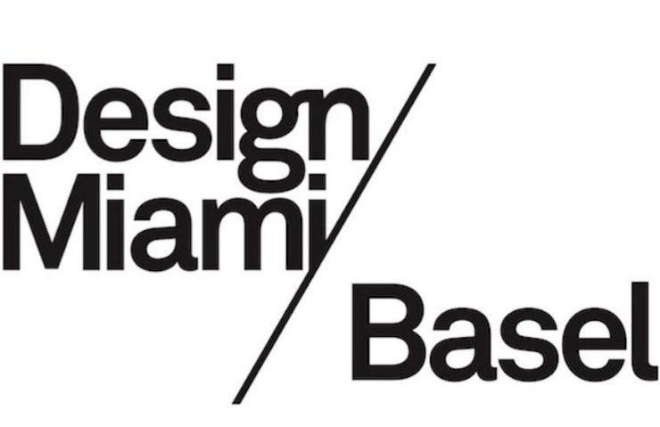 Design Miami/Basel 2018 Is Underway in Basel! Visit It Design Miami/Basel Design Miami/Basel 2018 Is Underway in Basel! Visit It kNQa7vzk 740x479  Front Page kNQa7vzk 740x479