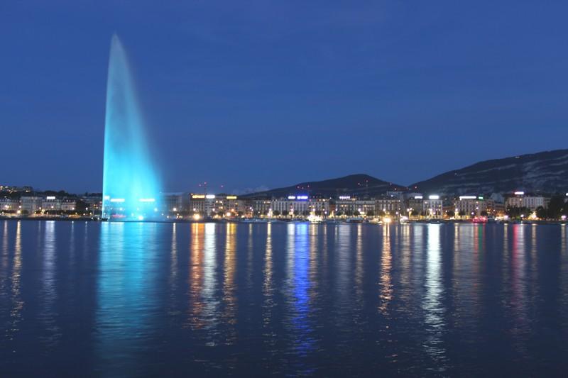 4 Design Things to Do in Geneva