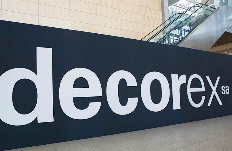 Learn More About the Decorex International 2018 decorex international 2018 Learn More About the Decorex International 2018 BU4A5394 740x480  Front Page BU4A5394 740x480