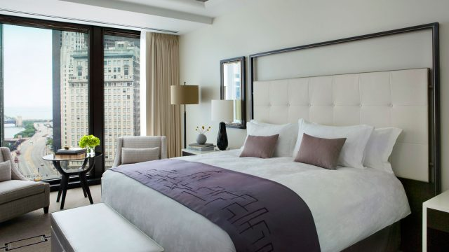 5 Hotels to Stay During Decorex International 2018 decorex internationa 5 Hotels to Stay During Decorex International 2018 Have You Heard These Are the Best Hotels in London to Stay 4 640x360