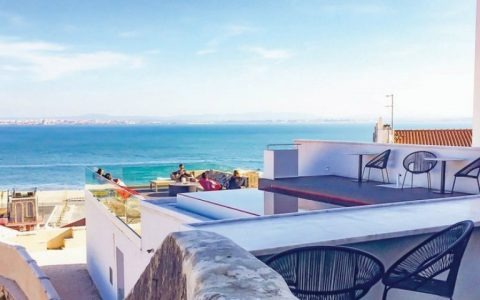 4 Inspirational Design Hotels in Portugal You'll Love Design Hotels 4 Inspirational Design Hotels in Portugal You'll Love Have the Ultimate Experience in these Top Design Hotels in Portugal 10 800x520 480x300