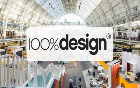 PullCast Will be Present at the 100% Design in London! london design festival 5 Major Events of the London Design Festival PullCast Will be Present at the 100 Design in London 480x300