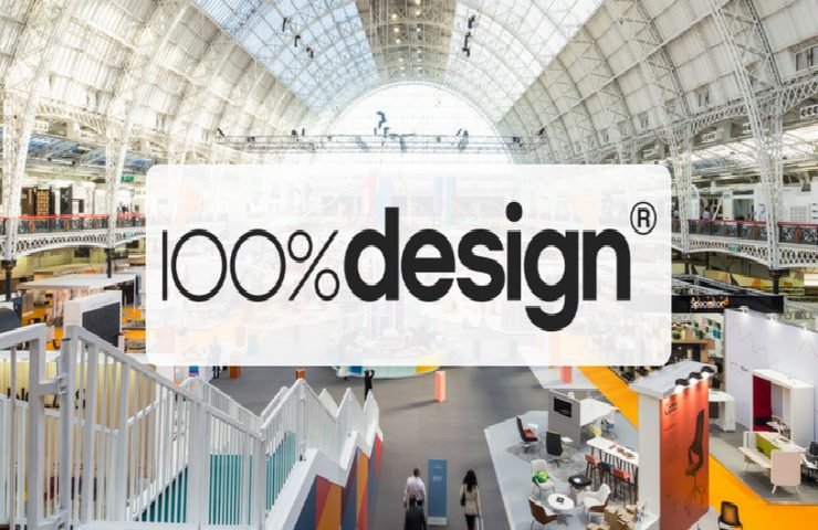 PullCast Will be Present at the 100% Design in London! london design festival 5 Major Events of the London Design Festival PullCast Will be Present at the 100 Design in London 740x480  Front Page PullCast Will be Present at the 100 Design in London 740x480