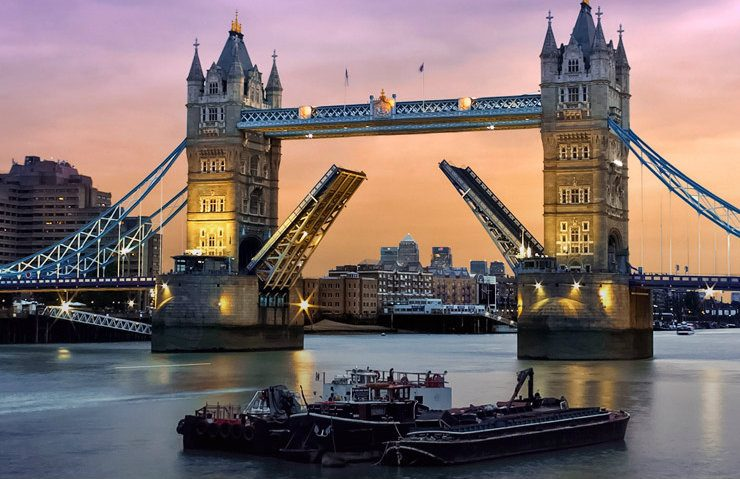 5 Hotels to Stay During Decorex International 2018 decorex internationa 5 Hotels to Stay During Decorex International 2018 tower bridge homepage image 740x479