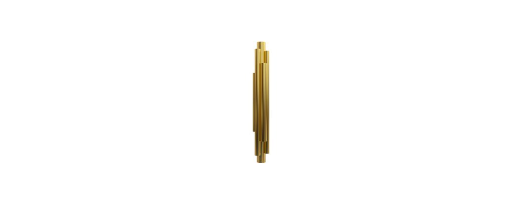 5 Amazing Collections, 5 Elegant Cabinet Pulls From PullCast Cabinet Pulls 5 Amazing Collections, 5 Elegant Cabinet Pulls From PullCast tw5002 1 1024x400
