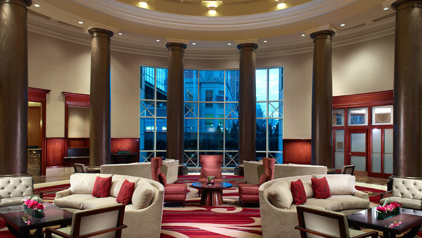 PullCast's Luxury Hotel Recommendations for Maison et Objet in Paris!