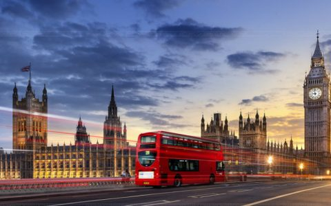 london The Best Places in London for a Tour big landscape Dostoprimechatelnosti Londona 480x300
