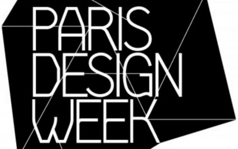 The Special Exhibitions of Paris Design Week paris design week The Special Exhibitions of Paris Design Week la paris design week 1024x781 480x300
