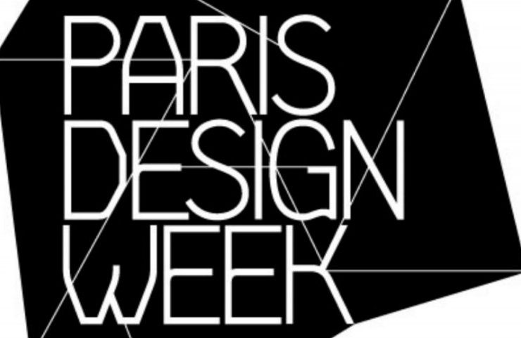 The Special Exhibitions of Paris Design Week paris design week The Special Exhibitions of Paris Design Week la paris design week 1024x781 740x481