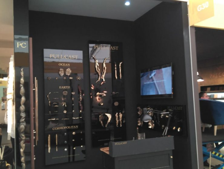 Step Inside the Stand of PullCast at Decorex decorex Step Inside the Stand of PullCast at Decorex WhatsApp Image 2018 09 16 at 09  Front Page WhatsApp Image 2018 09 16 at 09