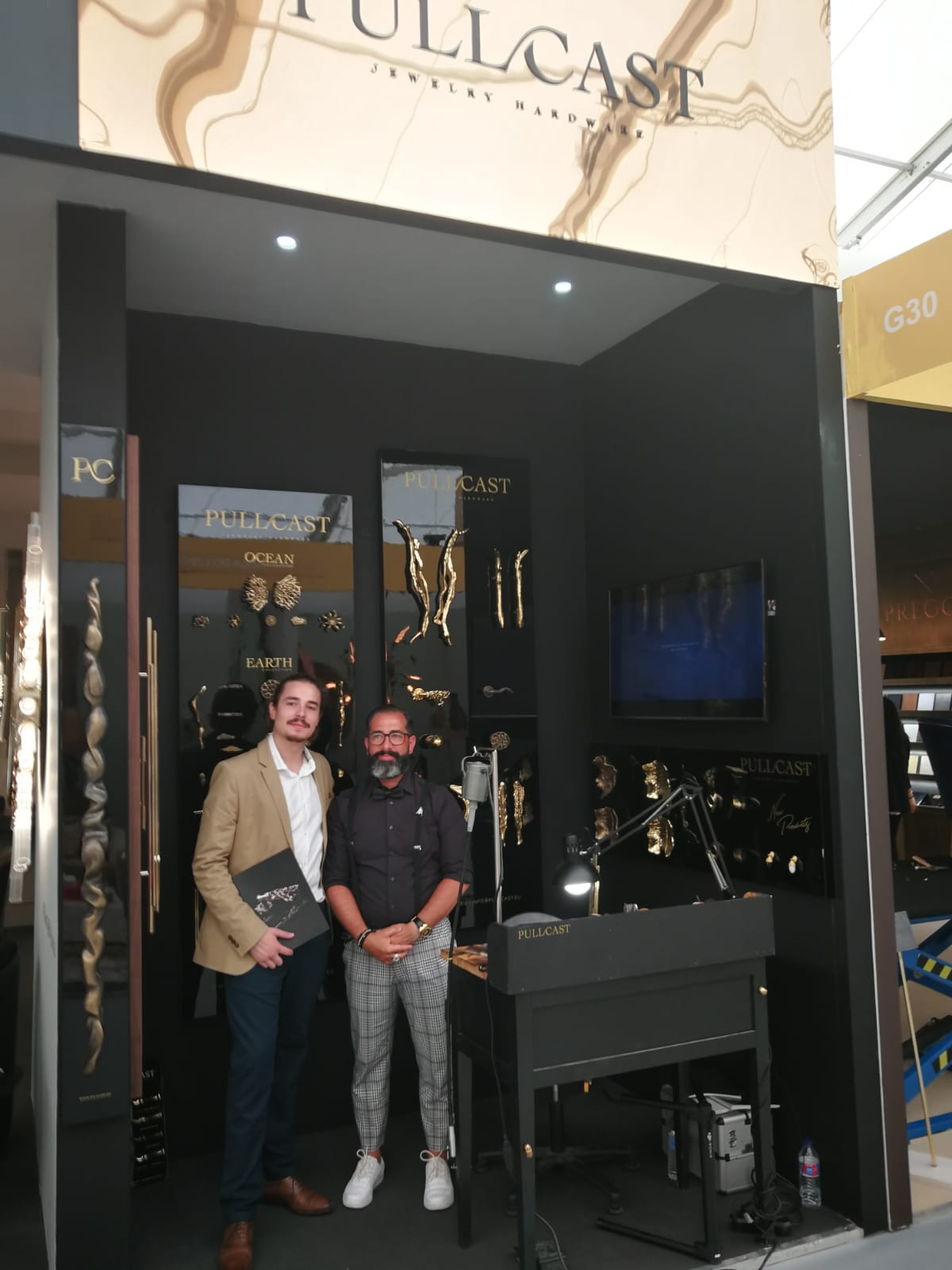 decorex Decorex Ends Tomorrow! Have You Visited PullCast? WhatsApp Image 2018 09 17 at 12