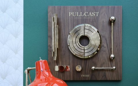 100% Design 100% Design Has Started! Visit PullCast At This Event! WhatsApp Image 2018 09 20 at 02 1 480x300