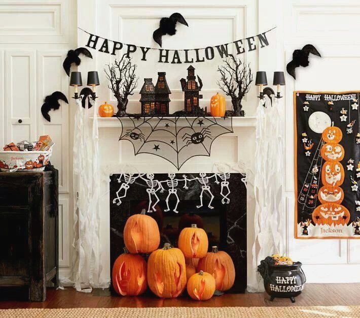 Halloween Decor Tips by PullCast decor tips Halloween Decor Tips by PullCast pictures of halloween decorations lovely halloween decor ideas of pictures of halloween decorations