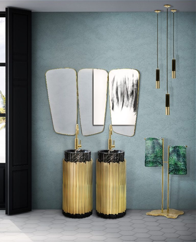 2018 Bucket List: Design Accessories To Buy Until The End of the Year Design Accessories 2018 Bucket List: Design Accessories To Buy Until The End of the Year 2018 Bucket List Design Accessories To Buy Until The End of the Year 4