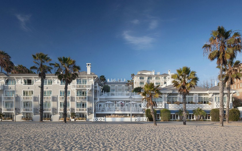 5 Amazing Boutique Hotels For your Next Trip to Santa Monica boutique hotels 5 Amazing Boutique Hotels For your Next Trip to Santa Monica 5 Amazing Boutique Hotels For your Next Trip to Santa Monica 1