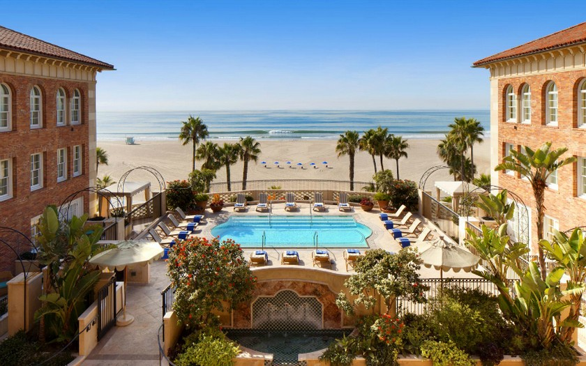 5 Amazing Boutique Hotels For your Next Trip to Santa Monica boutique hotels 5 Amazing Boutique Hotels For your Next Trip to Santa Monica 5 Amazing Boutique Hotels For your Next Trip to Santa Monica 4