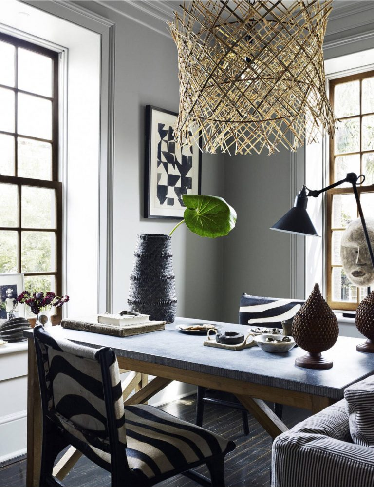 5 Ways You Can Revamp Your Home Office Home Office 5 Ways You Can Revamp Your Home Office 5 Ways You Can Revamp Your Home Office 2