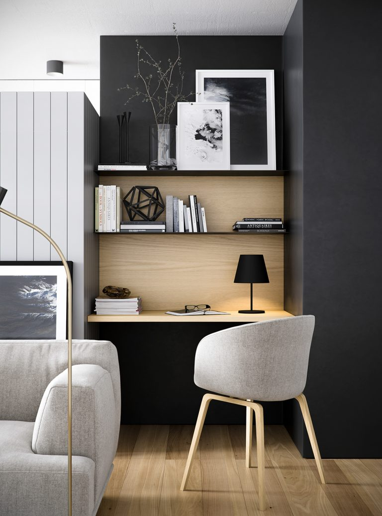 5 Ways You Can Revamp Your Home Office Home Office 5 Ways You Can Revamp Your Home Office 5 Ways You Can Revamp Your Home Office 3