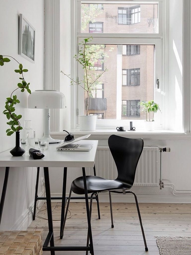 5 Ways You Can Revamp Your Home Office Home Office 5 Ways You Can Revamp Your Home Office 7 Ways To Make Your Dream Home Office Work For You 7 768x1024