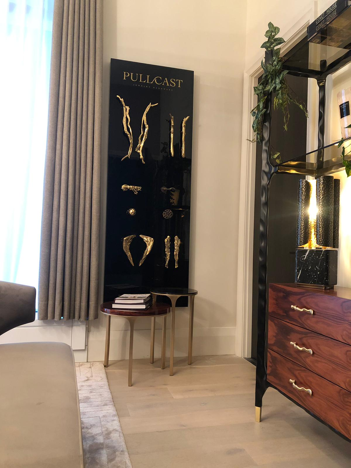 Covet NYC is Open! Check Out this Amazing Showroom covet nyc Covet NYC is Open! Check Out this Amazing Showroom Covet NYC is Open Check Out this Amazing Showroom
