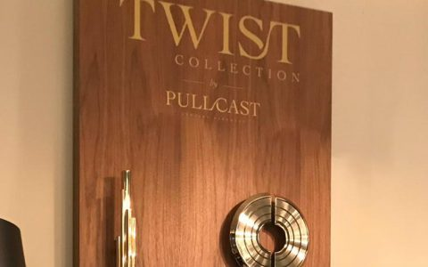 top hardware stores Discover 2 Top Hardware Stores in Cologne! DISCOVER THE WORLD OF PULLCAST 480x300