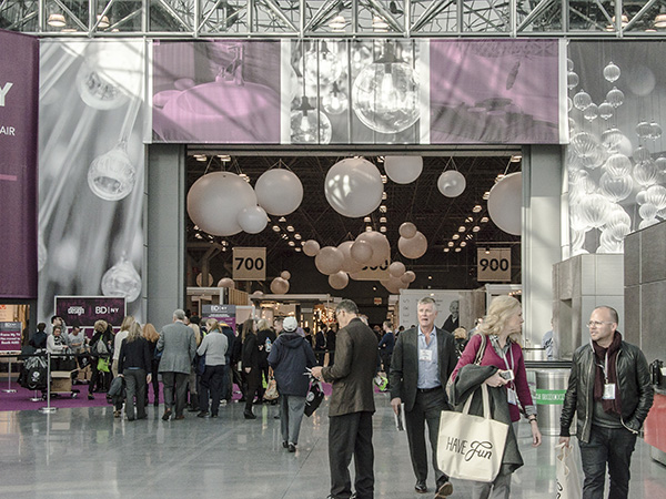 BDNY 2018 is Almost Here! Learn More About This Top Event  bdny 2018 BDNY 2018 is Almost Here! Learn More About This Top Event Design News BDNY 2015 Conferences 3