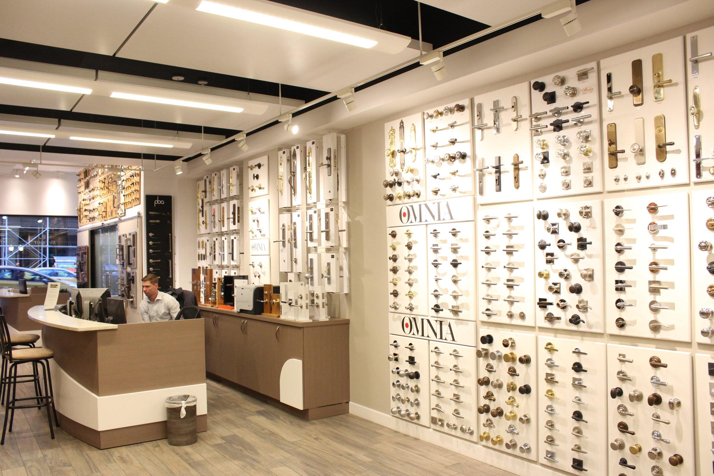 Fantastic 4 Amazing Hardware Shops In New York City Download Free Architecture Designs Scobabritishbridgeorg