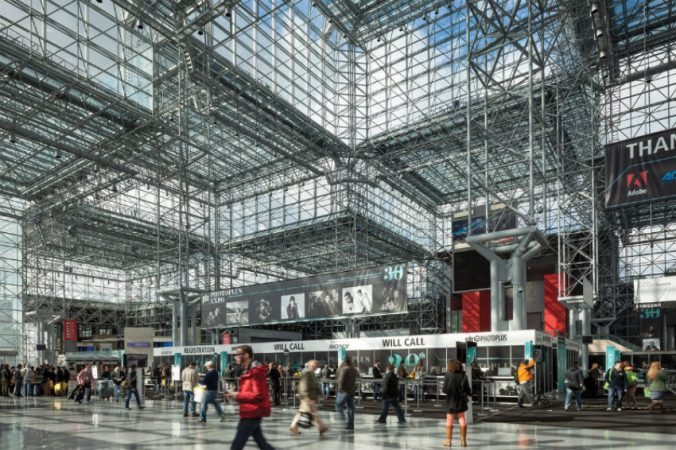 BDNY 2018 is Almost Here! Learn More About This Top Event  bdny 2018 BDNY 2018 is Almost Here! Learn More About This Top Event The Two Top Interior Design Events You Cant Miss in New York in 2018 2 676x450