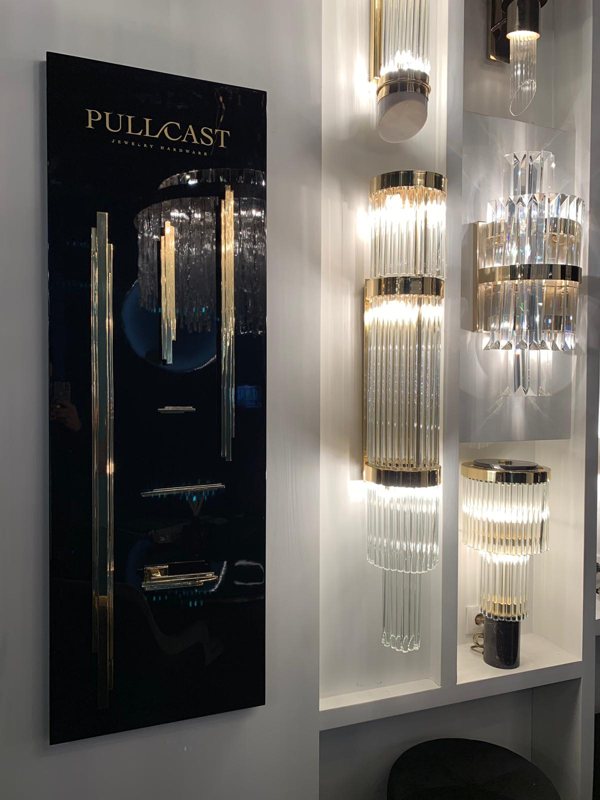 Discover the 4 Top Showrooms of PullCast Around The World Top Showrooms Discover the 4 Top Showrooms of PullCast Around The World WhatsApp Image 2018 11 12 at 17