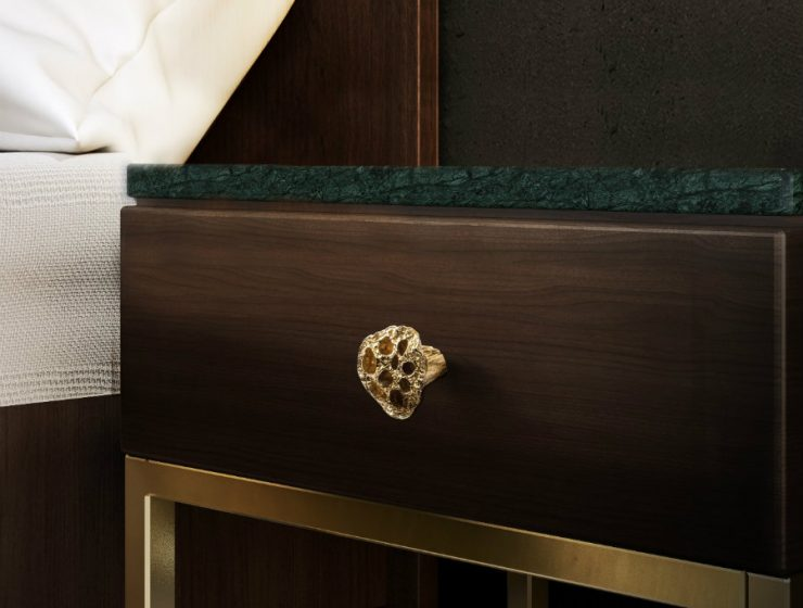 How Can You Apply the Amazing Comb Pull to Your Bedroom Decor? bedroom decor How Can You Apply the Amazing Comb Pull to Your Bedroom Decor? brand 1 740x560