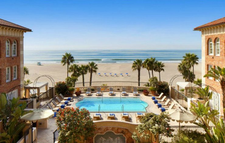 boutique hotels 5 Amazing Boutique Hotels For your Next Trip to Santa Monica top santa monica 740x470  Front Page top santa monica 740x470